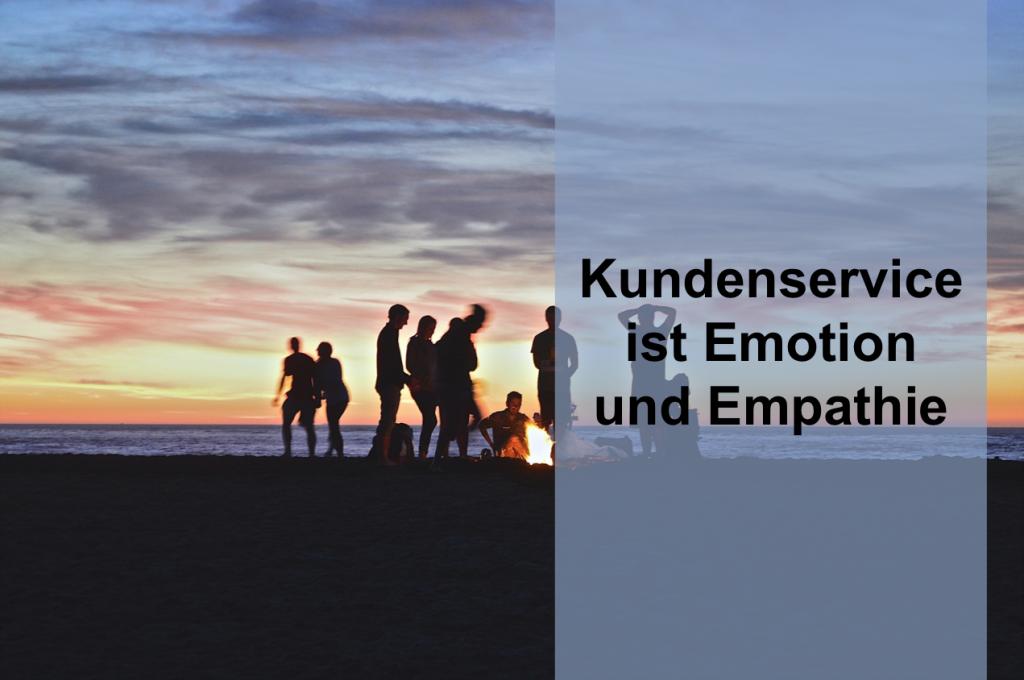 kundenservice-ist-emotion