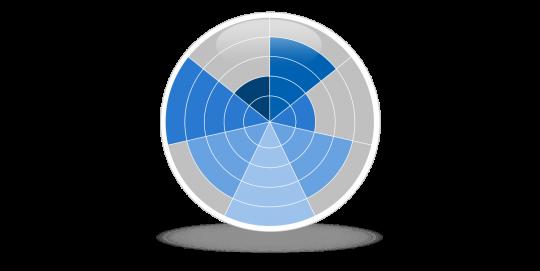 call_center_KPI