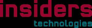 insiders_technologies_logo_rgb_RZ