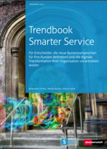 trendbook_Smarter_service