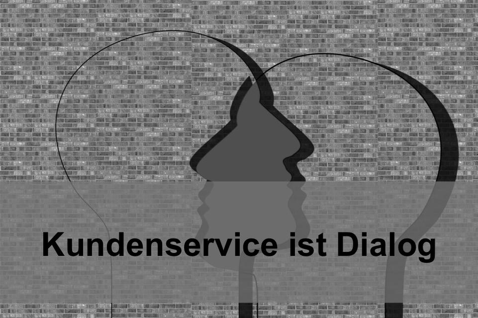 kundenservice-ist-dialog