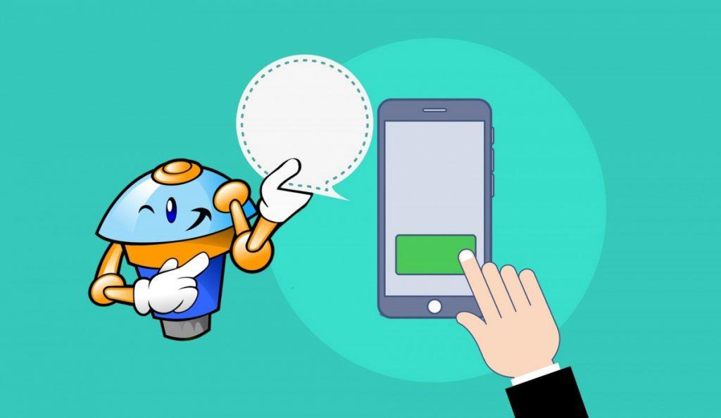 Conversational AI – doch wer befolgt Conversational Design?