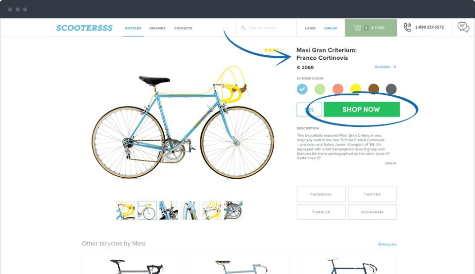 Webguide Software für eine bessere Customer Experience